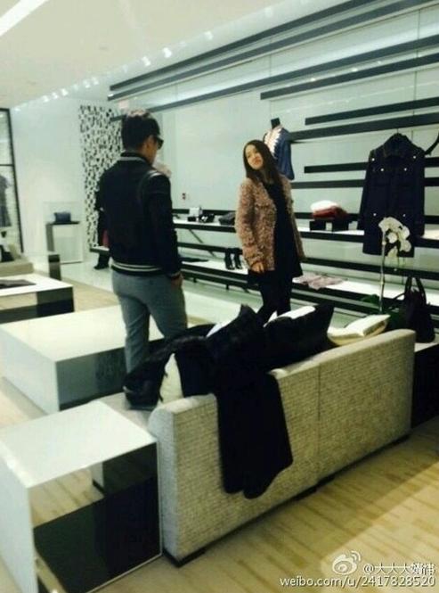 lee byung hun date 2