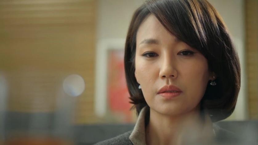 pinocchio 16 jin kyung final