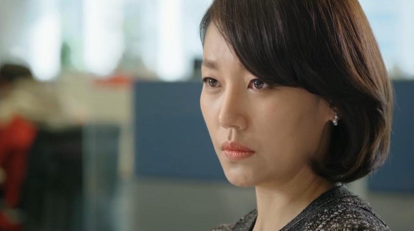 pinocchio 17 jin kyung final