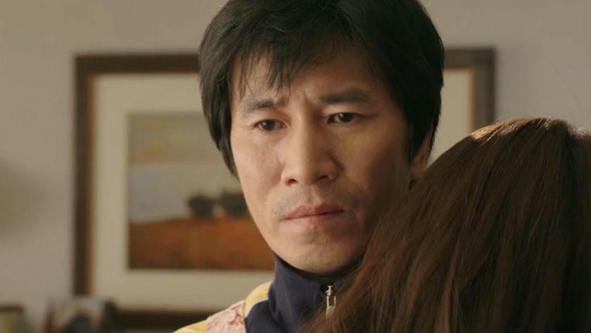 pinocchio 17 shin jung geun final
