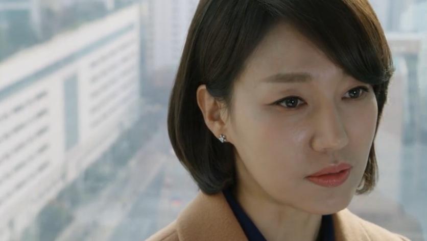 pinocchio jin kyung 2 final