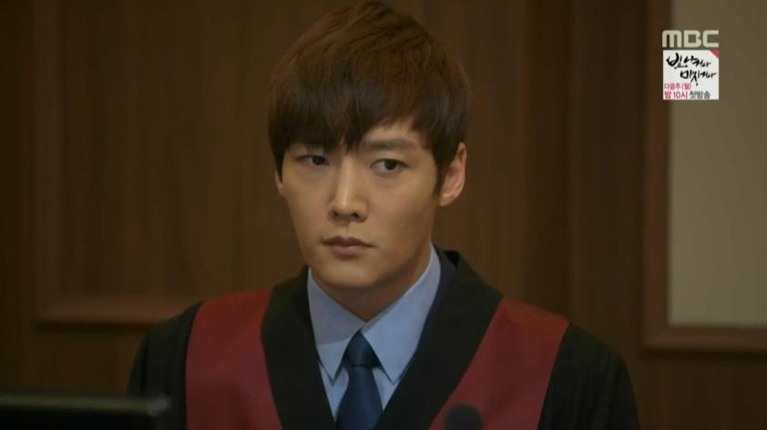 pride and prejudice choi jin hyuk 2 final