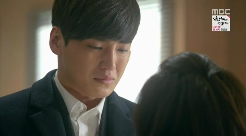 pride and prejudice lee tae hwan 3 final