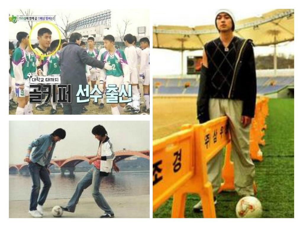 soccerbuds
