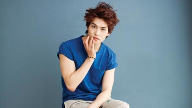 "Lee Jonghyun News: CNBLUE's Jonghyun Also In Talks To Join ""We Got Married"