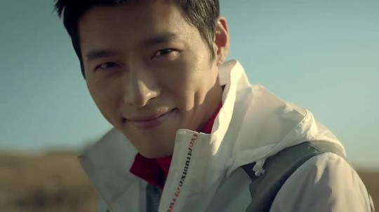 Dimples_Hyun Bin