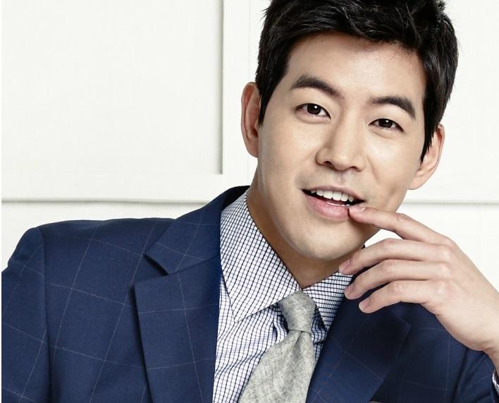 Dimples_Lee Sang Yoon 2