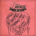 Image of Love Is Madness (feat. Kanto of TROY)