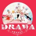 Image of Drama