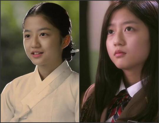 Kim Hyun Soo1