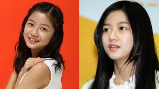 Kim Hyun Soo2