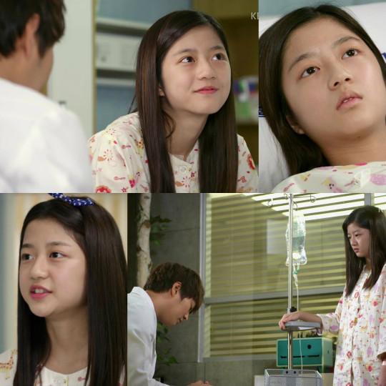 Kim Hyun Soo3