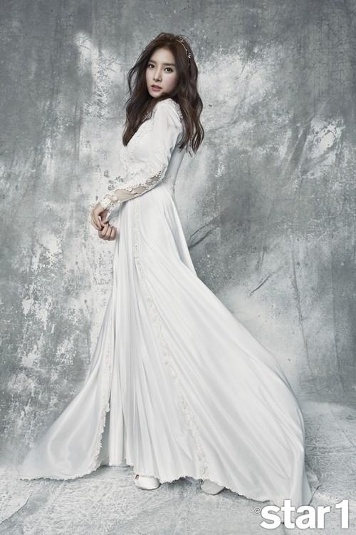 Kim So Eun2