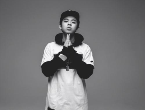 KimDongHyun3