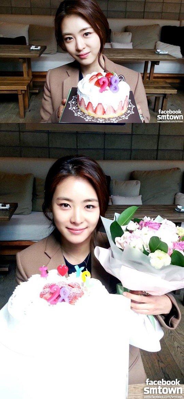 Lee Yeon Hee pic