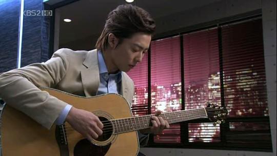 MCM_ByungJungIn_Passion