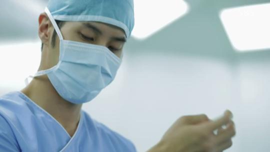 MCM_Mystery_Kang Ji Woon_Doctor