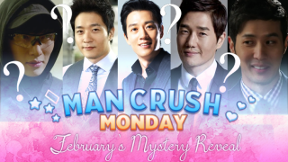 MCM_Mystery_Kang Ji Woon_Feature