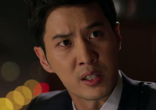 MCM_Mystery_Kang Ji Woon_Protect