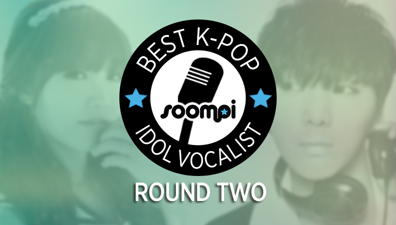 Soompi_Best_Vocalist_Article2_Clean-b