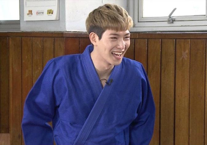 cnblue jonghyun 1