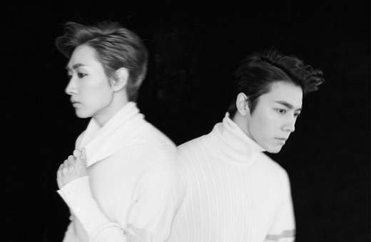 super junior d&e