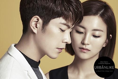 hongjonghyun3