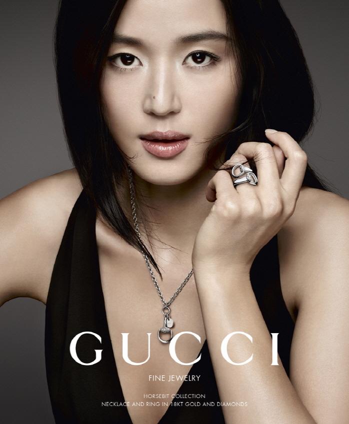 Album style lee jun ki dating 8