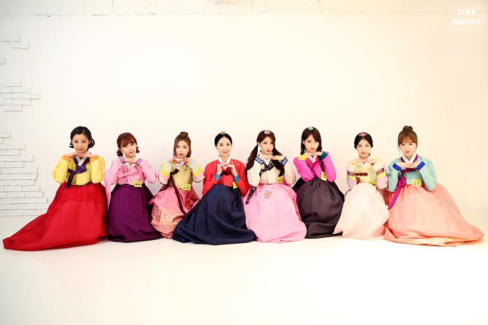 lunar hanbok nine muses 2