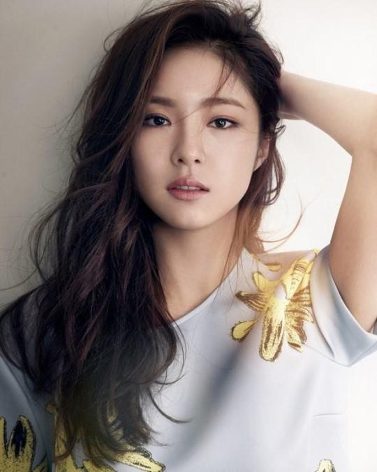 Znalezione obrazy dla zapytania Se Kyung