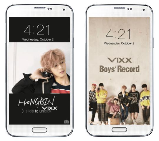 vixx-article-inside-mobile