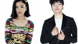 yeojingu+dohee