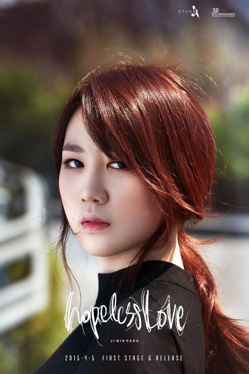 15-Park-Ji-Min-Hopeless-Love4.png