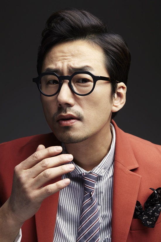 Image result for Ryu Seung Soo