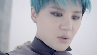 Soompi Fans React to XIA Junsu's Flower Music Video