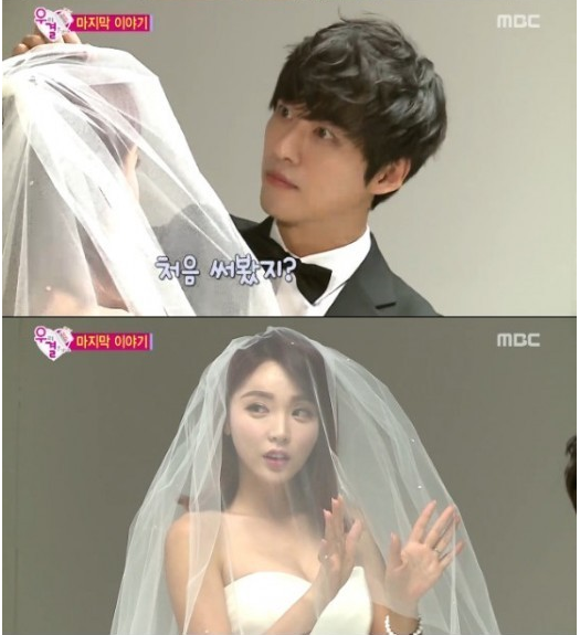 WGM wedding shoot 3