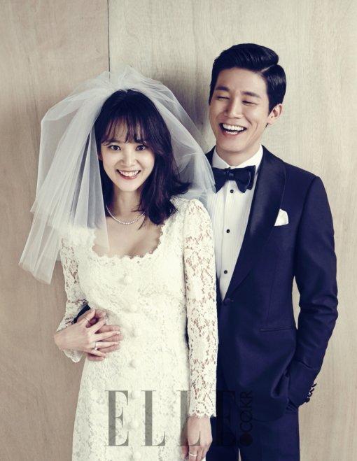 YoonSeungAhKimMooYeol3