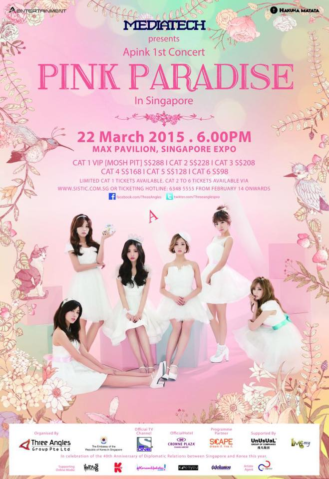 apink-pink-paradise-in-singapore-sgXCLUSIVE