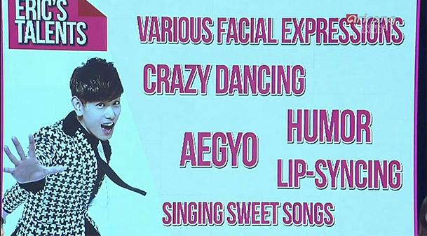 asc-lovelyz-erics-talents