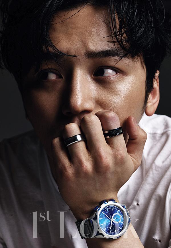 byun yo han 01