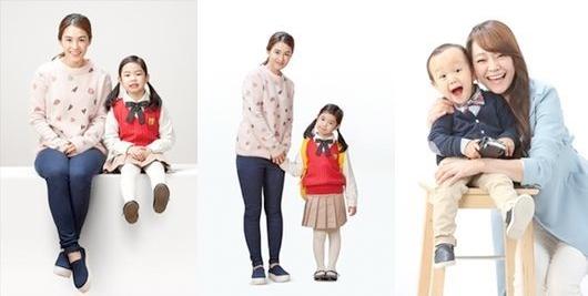 haru kang hyejung son joo an kim so hyun