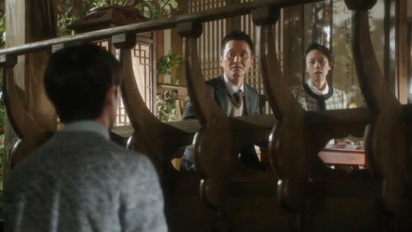 heard it through the grapevine jang hyun sung yoon bok in 2 final
