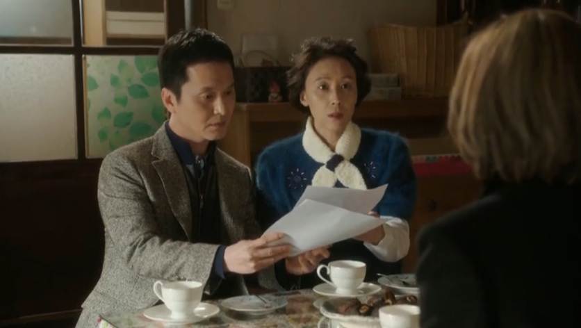 heard it through the grapevine jang hyun sung yoon bok in final