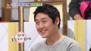 hello counselor father