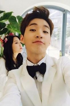 henry yewon