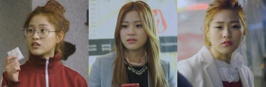 ho kyung 3