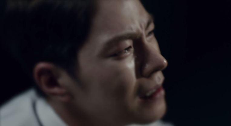 hong jong hyun5