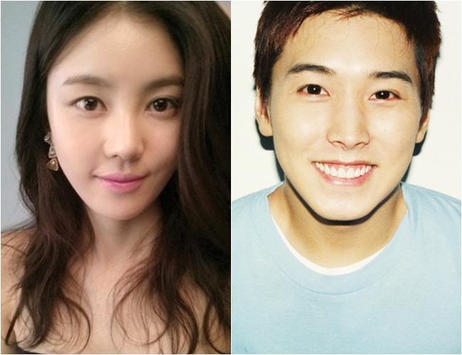sungmin kim sa eun dating Sungmin has announced that he will be getting married to the lovely kim sa eun in december congrats i wish them much happiness in their new futures together ️ ️.