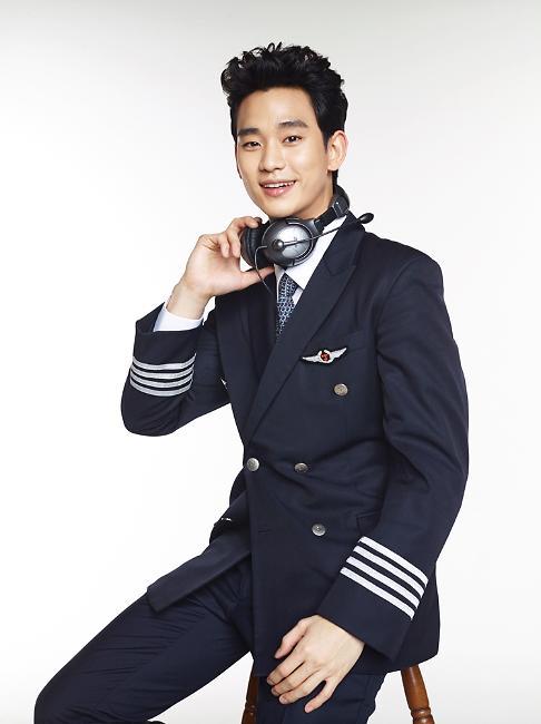 kim soo hyun jeju air 03