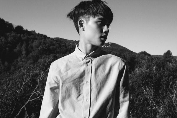 kyungsoo 03
